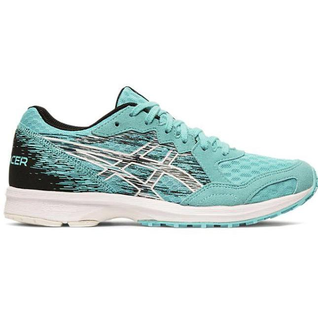 Women's Asics Lyteracer-Shoes-33-OFF
