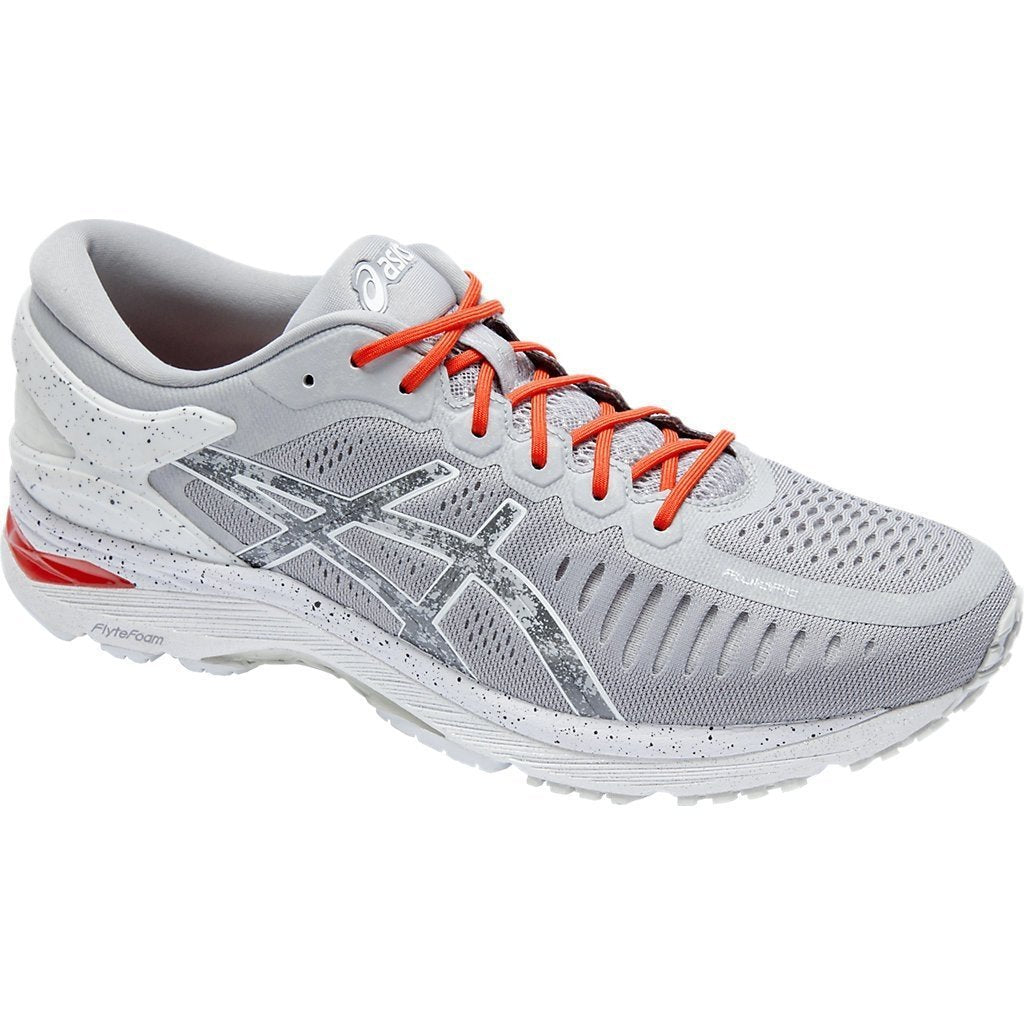 Women's Asics Metarun-Shoes-33-Off.com
