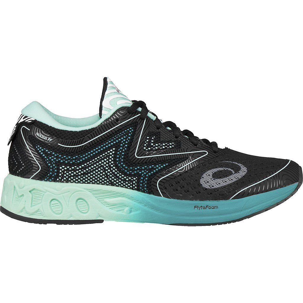 Women's Asics Noosa FF-Shoes-33-Off.com