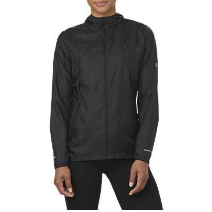 Women's Asics Packable Jacket-Apparel-33-OFF