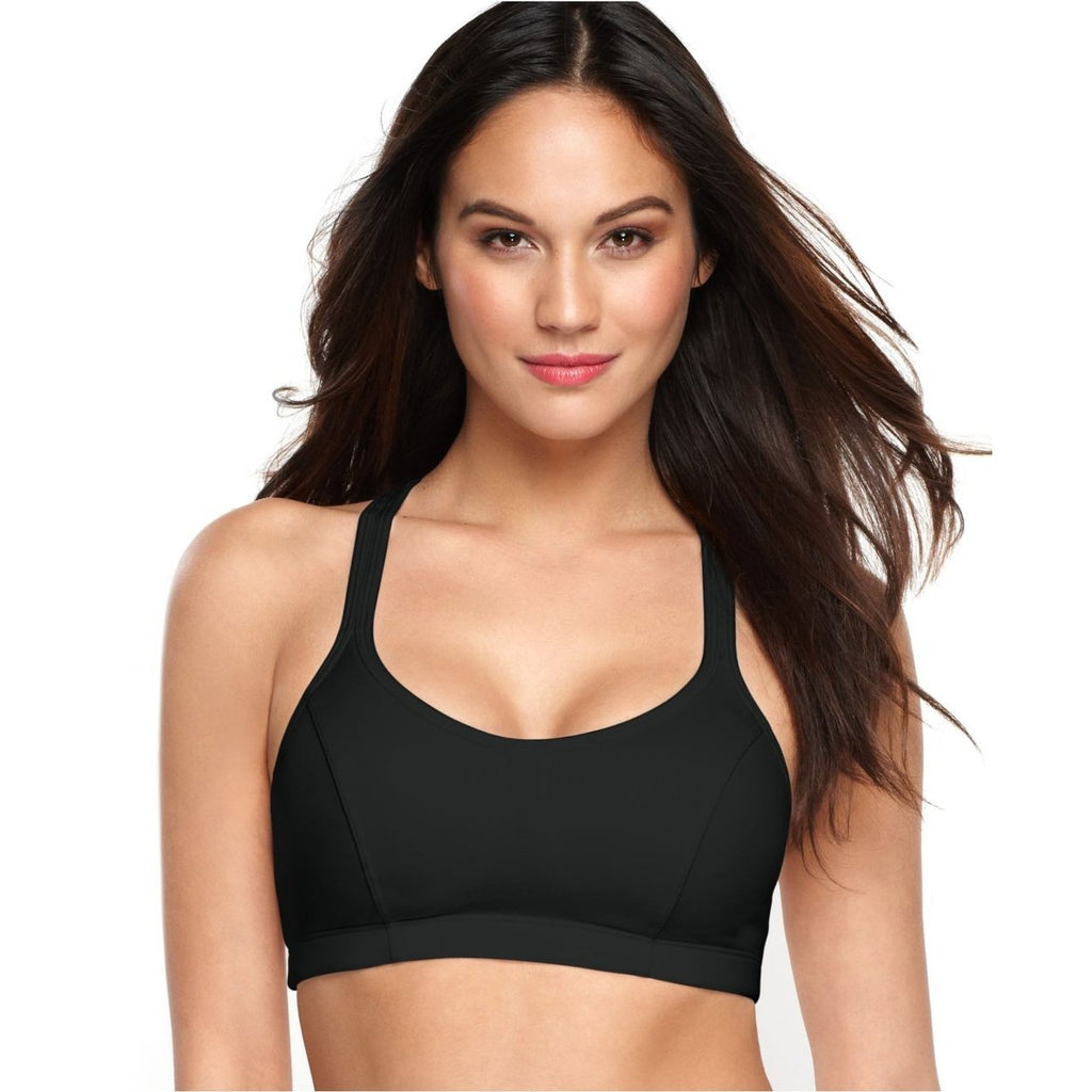 Women's Champion T Back Bra-Apparel-33-Off.com