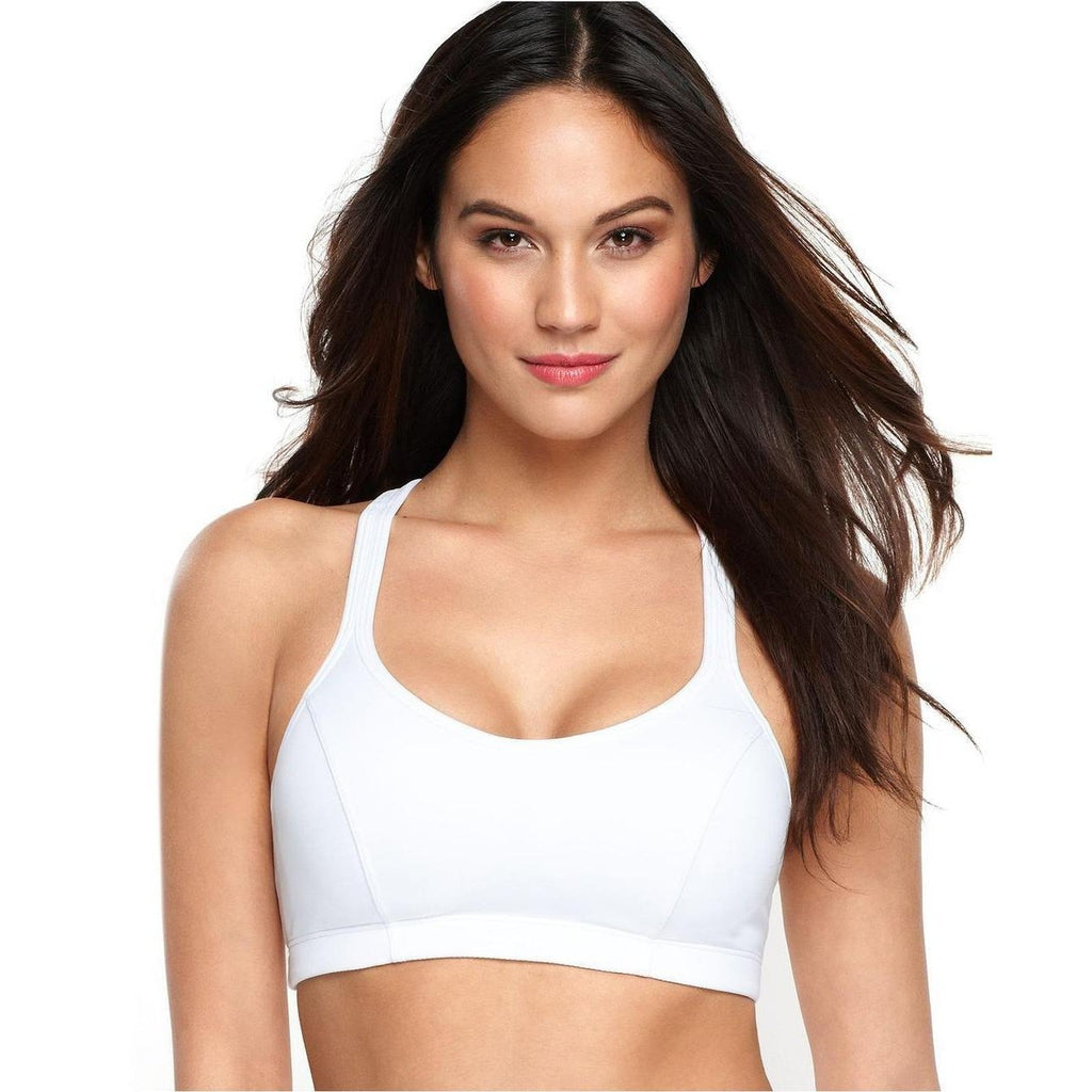 Women's Champion T-Back Bra-Apparel-33-Off.com