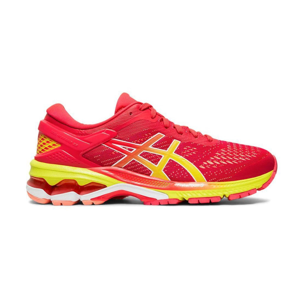 Women's Gel-Kayano 26 SP-Shoes-33-OFF