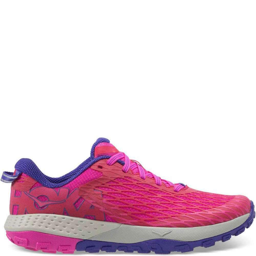 Women's Hoka One One Speed Instinct-Shoes-33-OFF