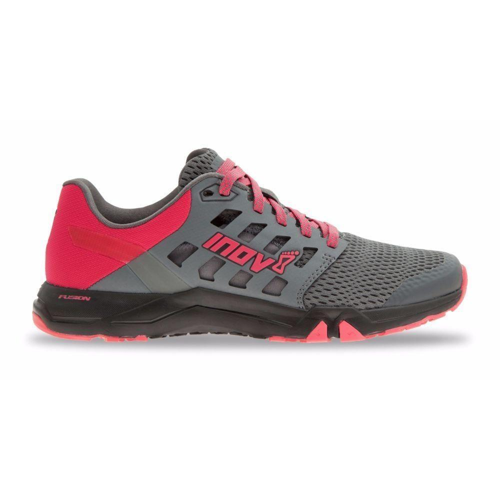 Women's Inov All train 215-Shoes-33-Off.com