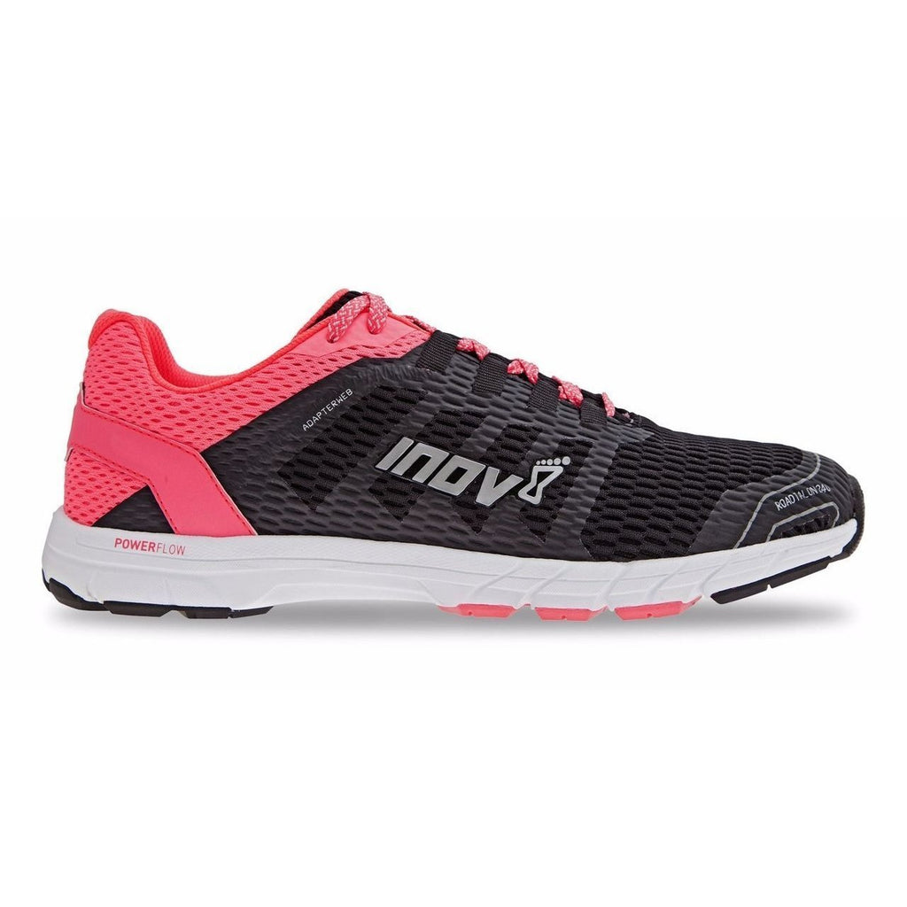 Women's Inov Roadtalon 240-Shoes-33-Off.com