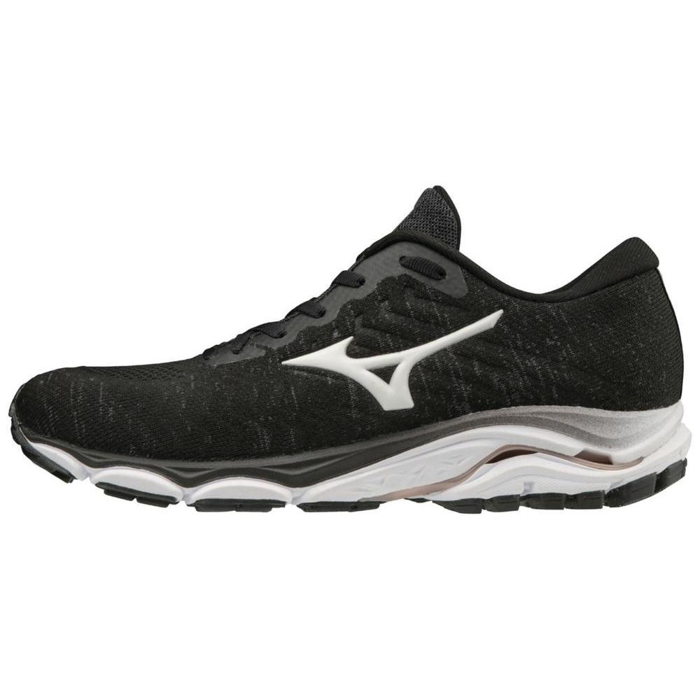 Women's mizuno Wave inspire 16 waveknit-Shoes-33-OFF