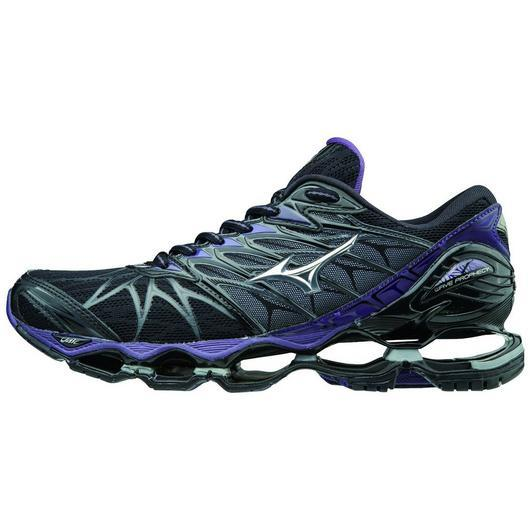 Women's MIZUNO WAVE Prophecy 7-Shoes-33-OFF