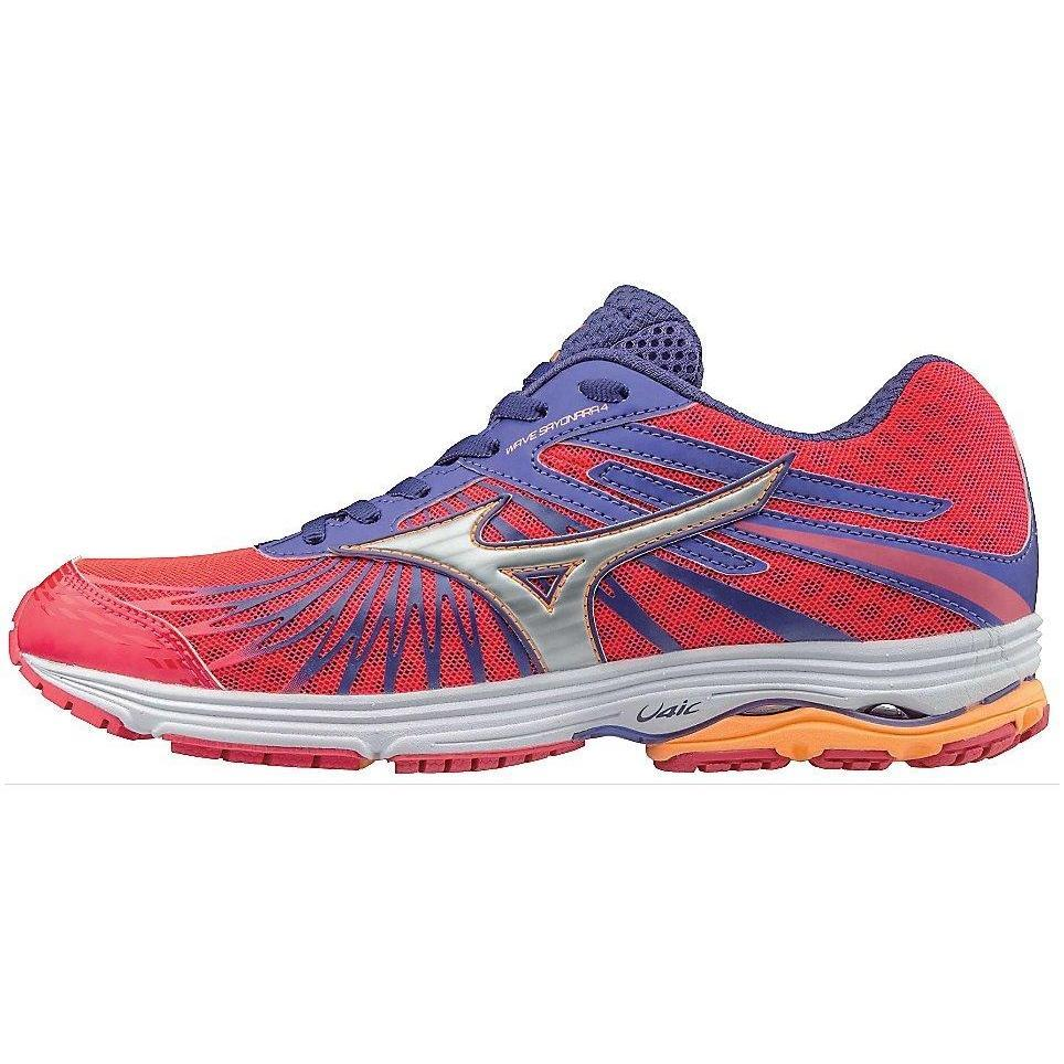 WOMEN'S MIZUNO WAVE SAYONARA 4-Shoes-33-Off.com