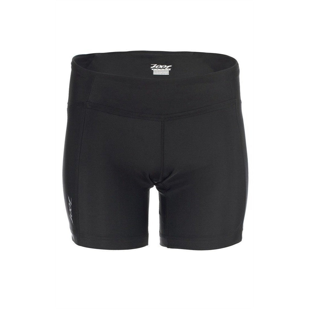 "Women's Moonlight 6"" Short-Apparel-33-Off.com"
