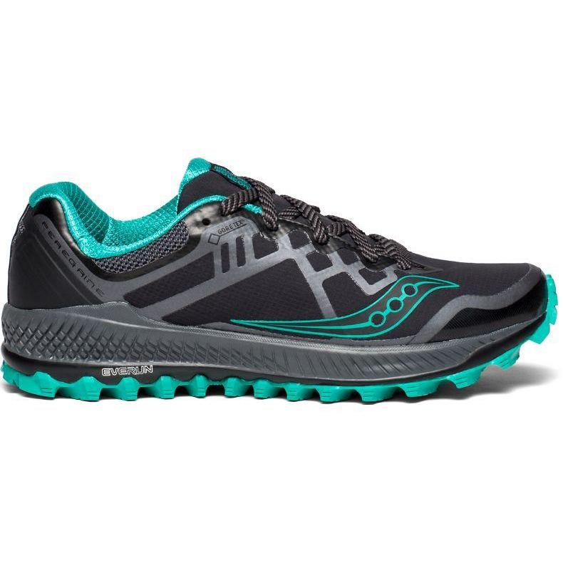 Women's Peregrine 8 GTX-Shoes-33-OFF