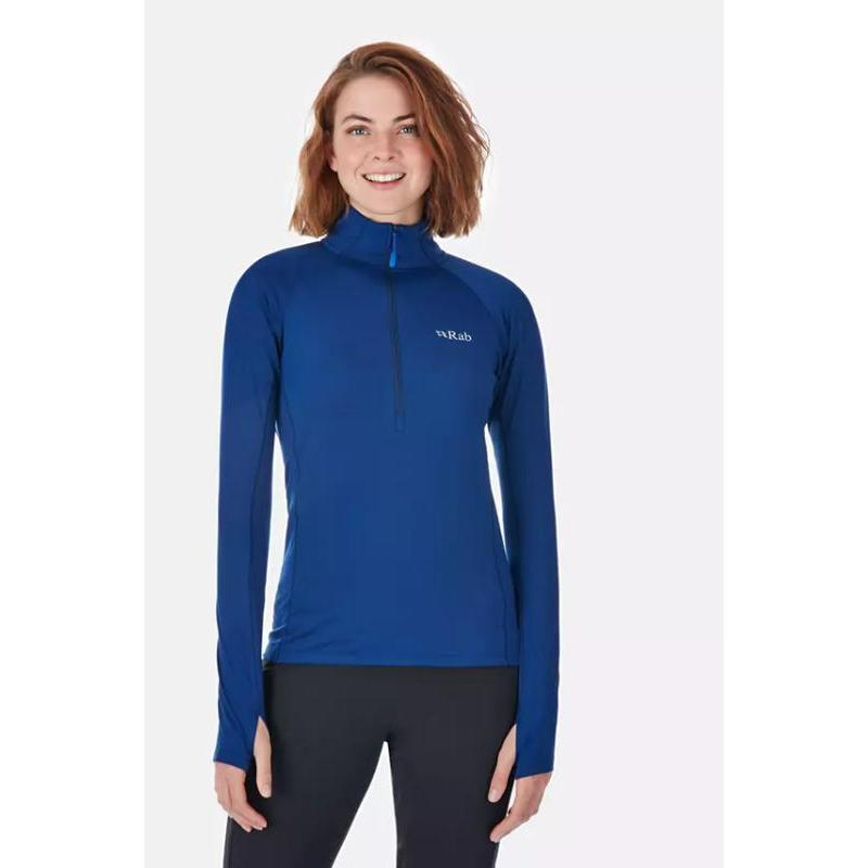 Women's Rab Flux Pull-On-Apparel-33-OFF