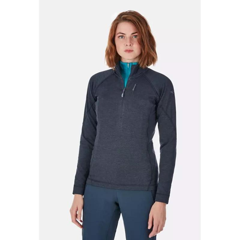 Women's Rab Nucleus Pull-on-Apparel-33-OFF