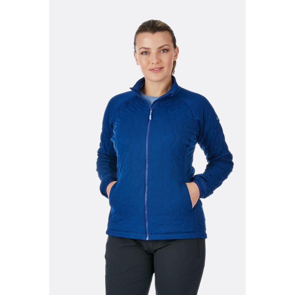 Women's Rab Paradox Lite Jacket-Apparel-33-OFF