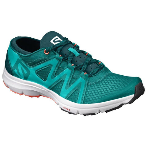 8e62a9f1938c Salomon Crossamphibian Running Shoes