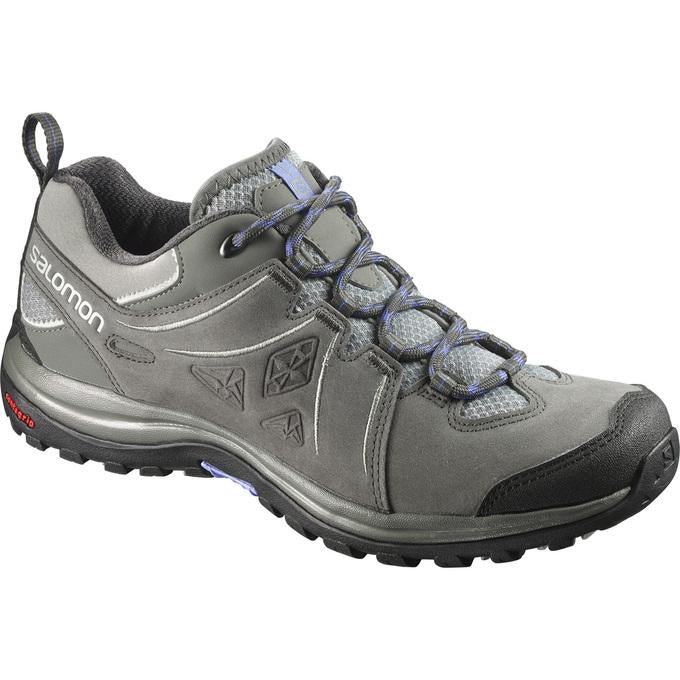Women's Salomon Ellipse 2 LTR-Shoes-33-OFF