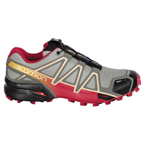 299763735f36e9 Salomon Speedcross Running Shoes