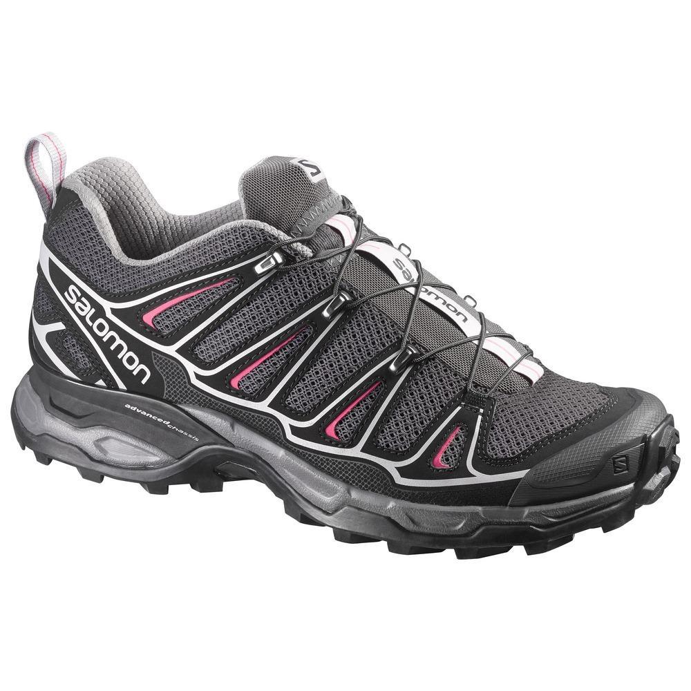 WOMEN'S SALOMON X ULTRA 2 W-Shoes-33-Off.com