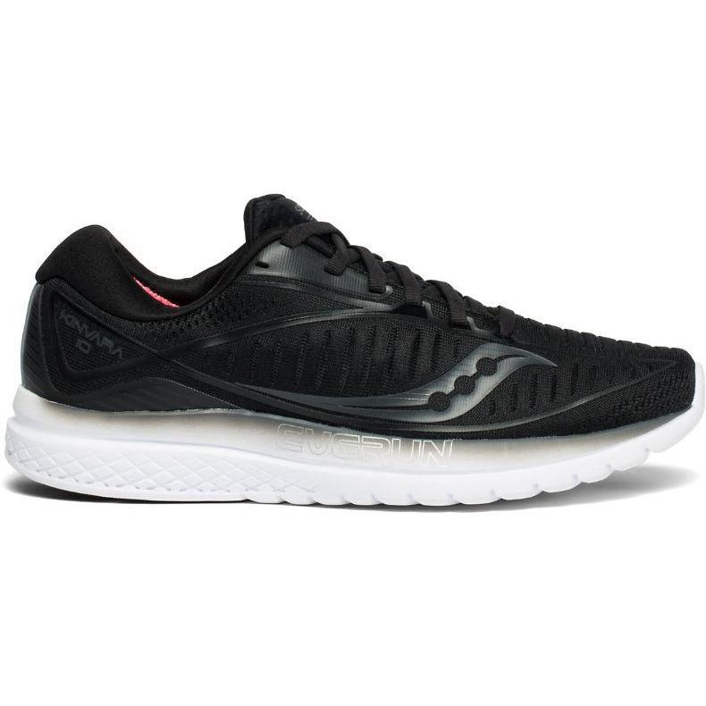 Women's Saucony kinvara 10-Shoes-33-OFF