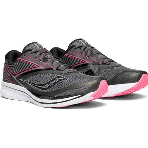 Women's Saucony Kinvara 9-Shoes-33-OFF