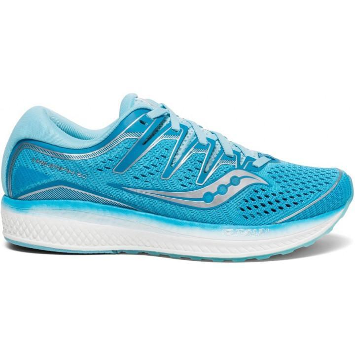 Women's Saucony Triumph Iso 5-Shoes-33-OFF