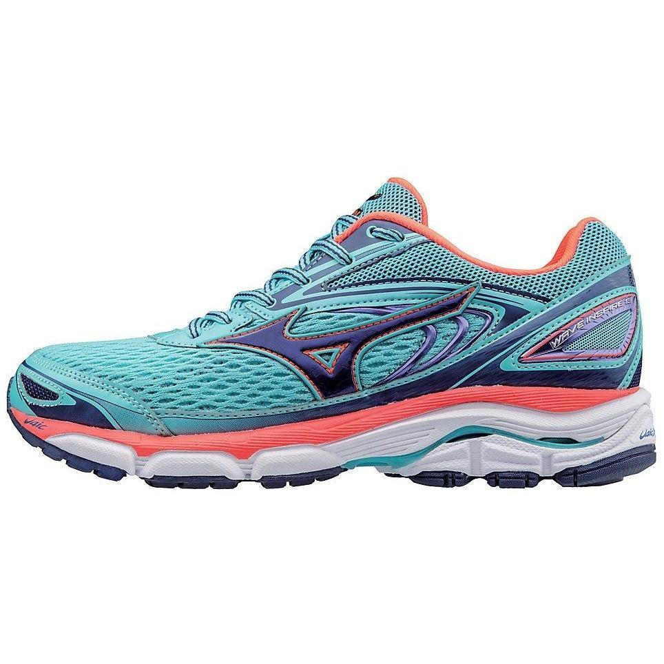 WOMEN'S WAVE INSPIRE 13-Shoes-33-Off.com