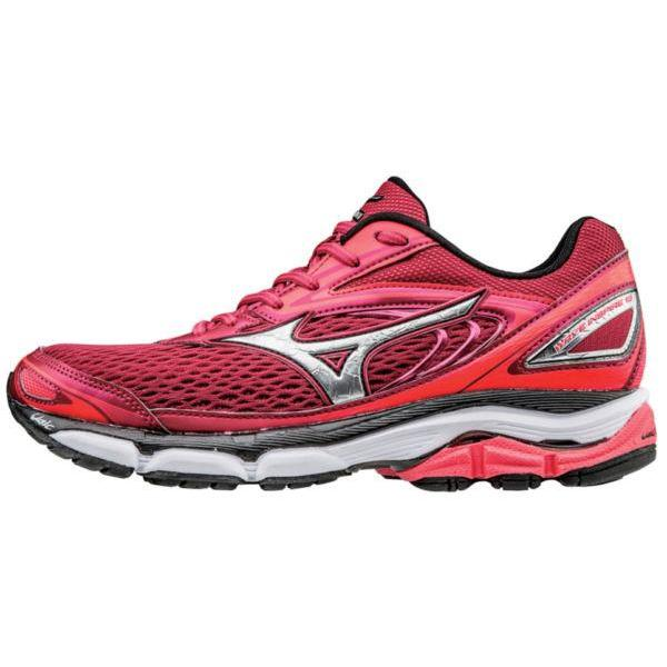 WOMEN'S WAVE INSPIRE 13-Shoes-33-OFF