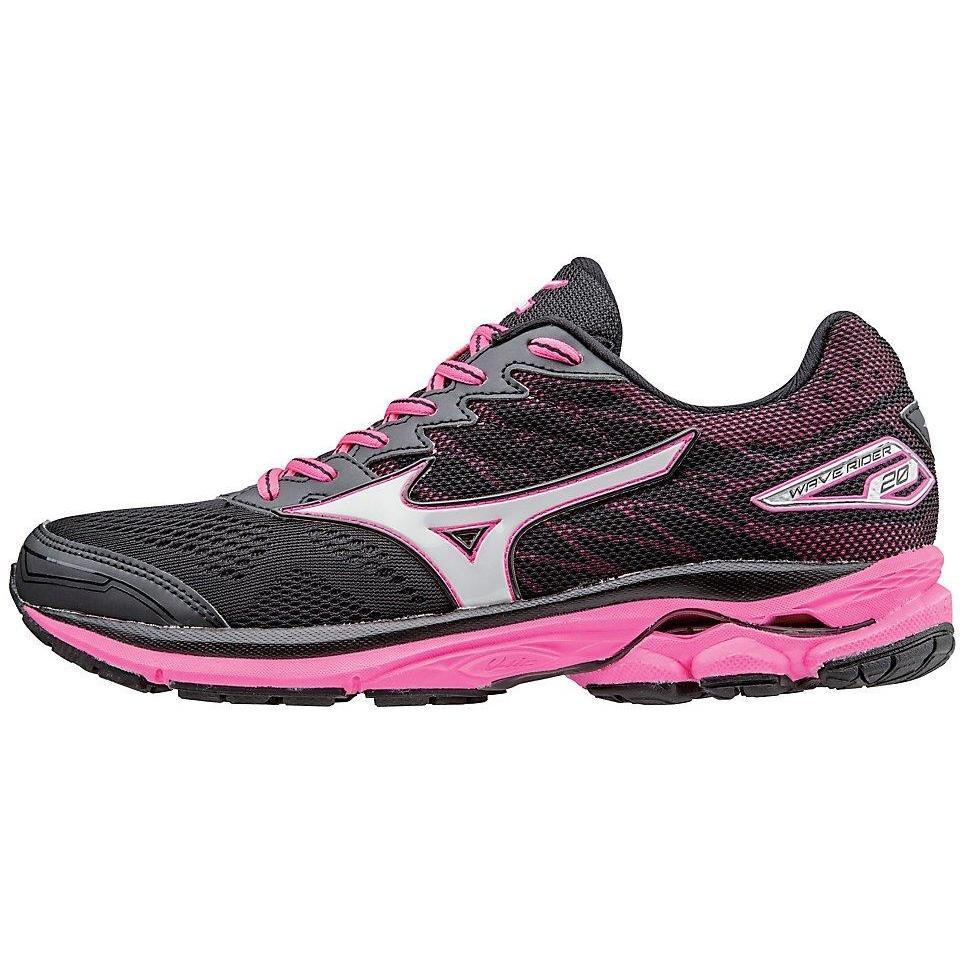 WOMEN'S WAVE RIDER 20-Shoes-33-Off.com