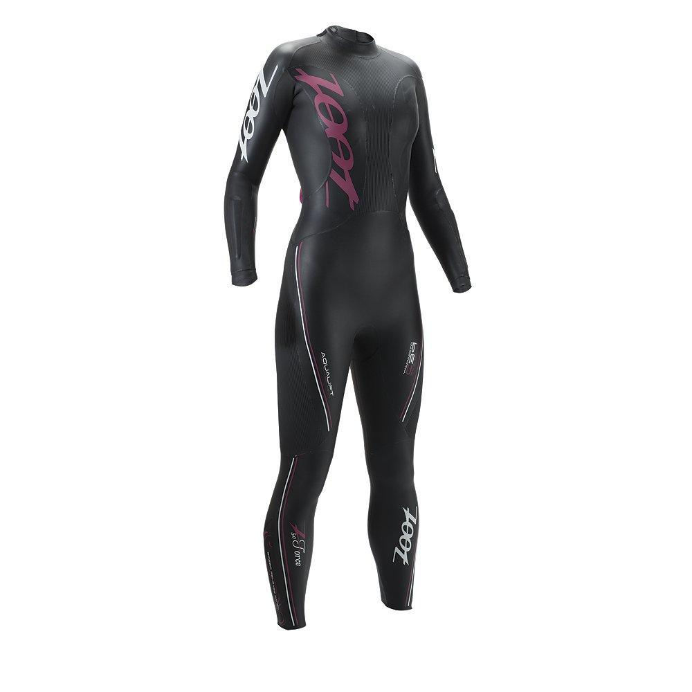 Women's Z Force 5.0 Wetzoot-Apparel-33-Off.com