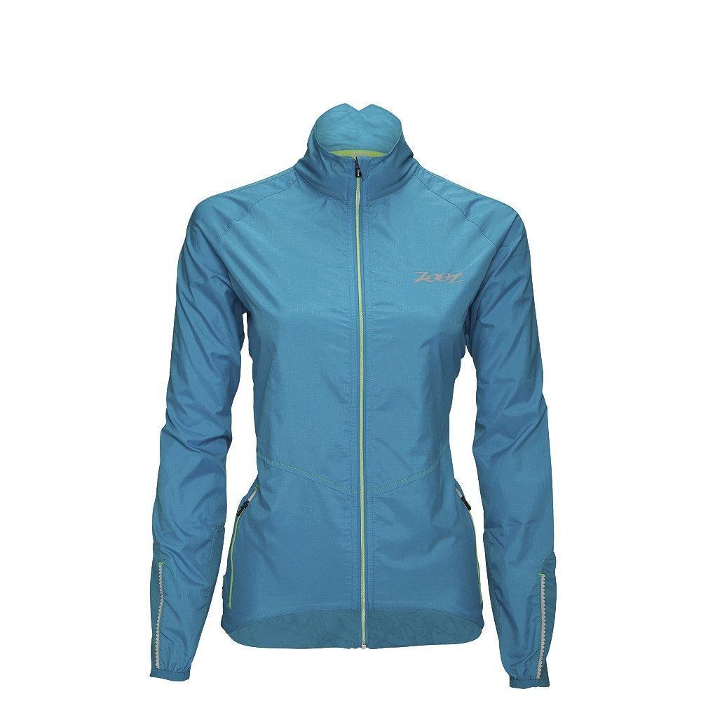 Women's Zoot Ultra Flexwind Jacket-Apparel-33-Off.com