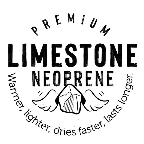 Premium Limestone 3/2mm Pierre Louis Costes Signature