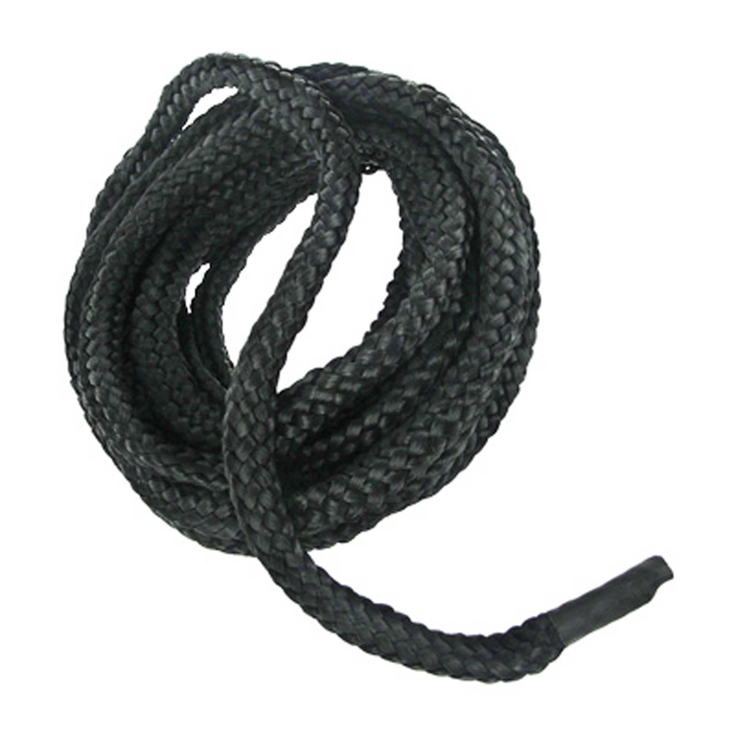 Flesh And Spirit Bondage Rope