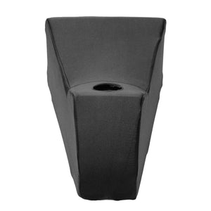 Ecsta-seat Wand Positioning Cushion