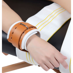 NEW Hospital Style Restraints - Wrists
