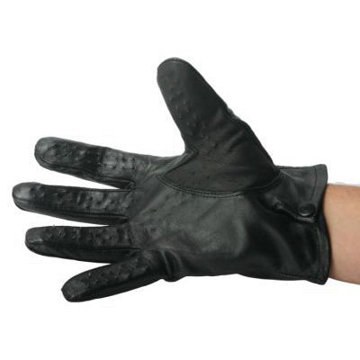 Vampire Gloves- Medium