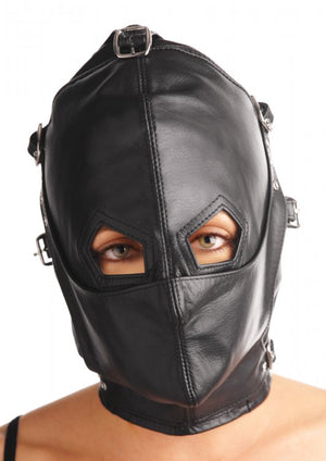 Package Deal Strict Leather Premium Armbinders- ML,w/Mouth Gag