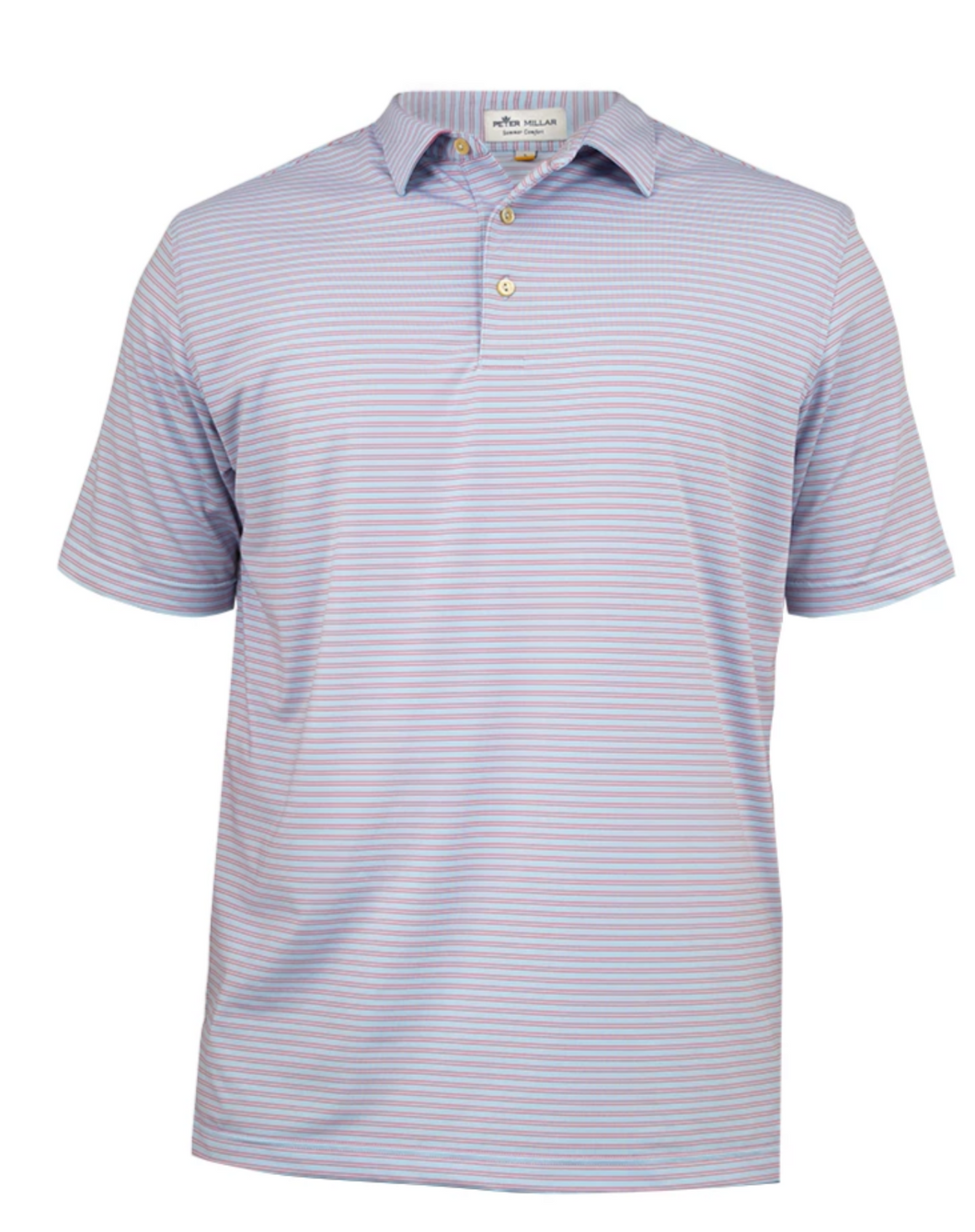 Men's Peter Millar Polo