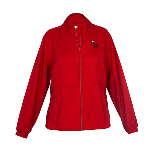 Women's Greg Norman Jacket
