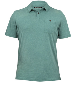Men's Travis Mathew Clancy Polo