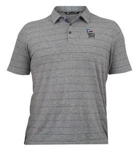 Men's Travis Mathew Otte Polo