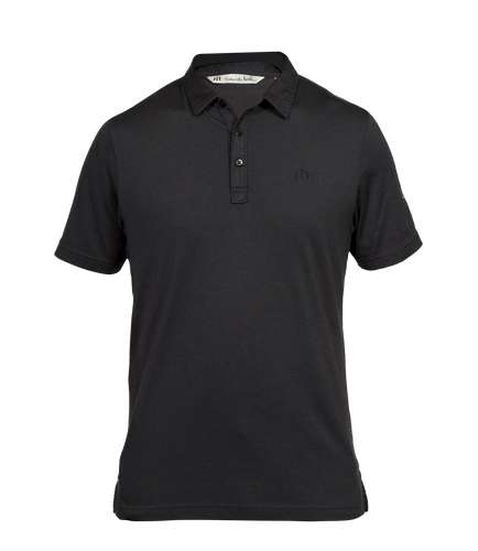 Men's Travis Mathew Zinna Polo