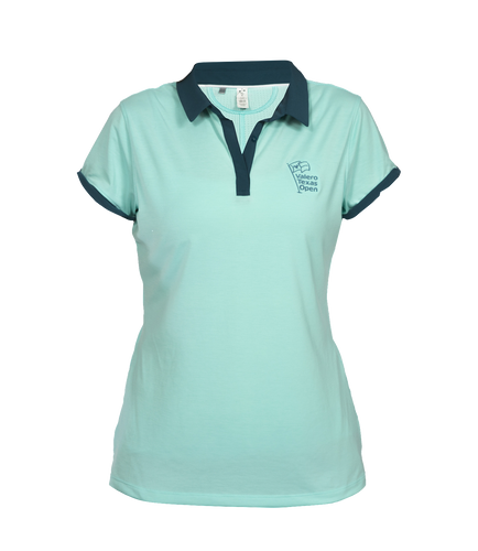 Women's Under Armour Threadborn Elite Polo
