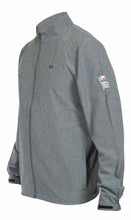 Men's Travis Mathew Full Zip Jacket