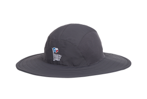 Ahead Player Sun Hat