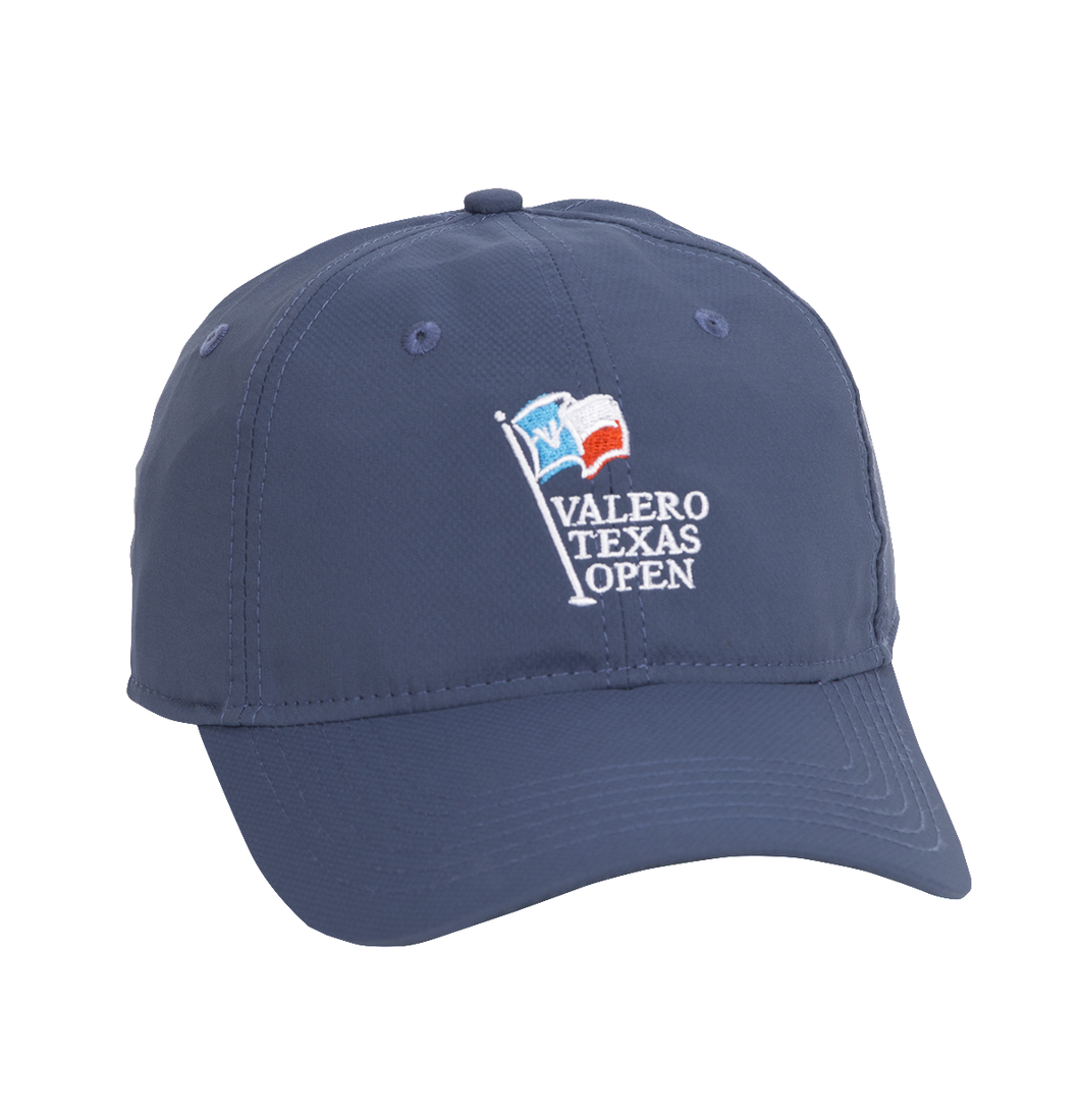 Ahead Performance Hat