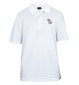 Men's Greg Norman Pro Series Polo