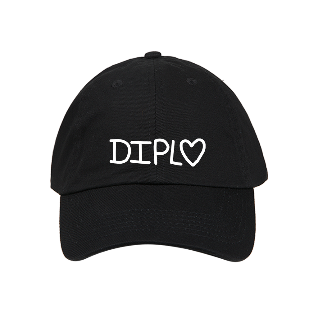 359634f4ac1 Diplo Dad Hat – Diplo Official Store