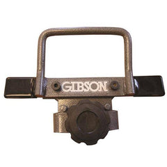 Gibson Heavy Duty Tensioner - RAGE Fitness