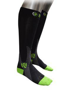 Rage Compression Sock