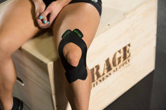 Muscle Tape - RAGE Fitness